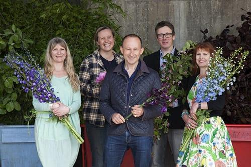 British-Flowers-Week-New-Covent-Garden-Flower-Market-Helen-Jermyn