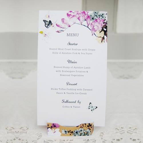 Eagle-Eyed-Bride-Menu_grande