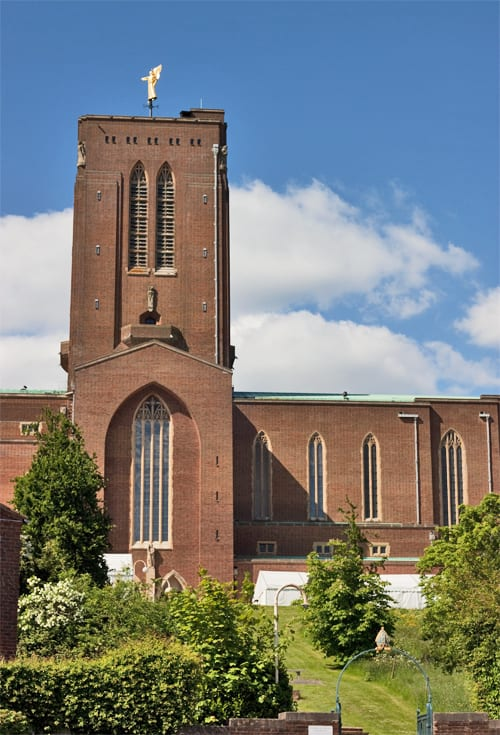 Guildford-Cathedral-Flower-Gala-2013-Flowerona-5