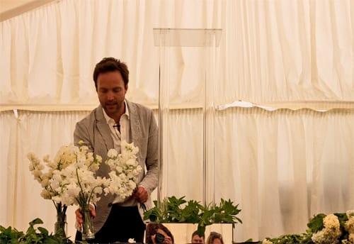 Guildford-Cathedral-Flower-Gala-2013-Robbie-Honey-Flowerona-10