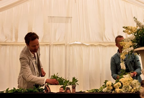 Guildford-Cathedral-Flower-Gala-2013-Robbie-Honey-Flowerona-11