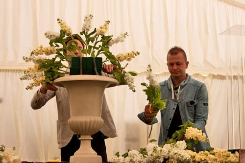 Guildford-Cathedral-Flower-Gala-2013-Robbie-Honey-Flowerona-13