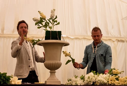 Guildford-Cathedral-Flower-Gala-2013-Robbie-Honey-Flowerona-14