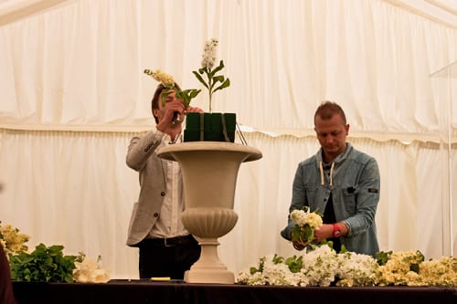 Guildford-Cathedral-Flower-Gala-2013-Robbie-Honey-Flowerona-15