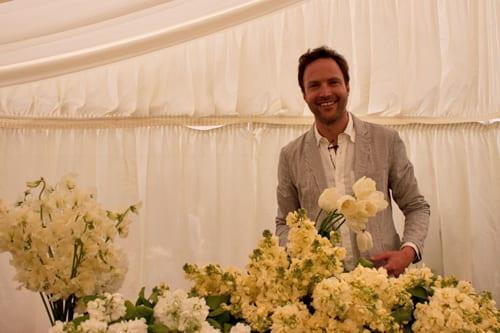 Guildford-Cathedral-Flower-Gala-2013-Robbie-Honey-Flowerona-18