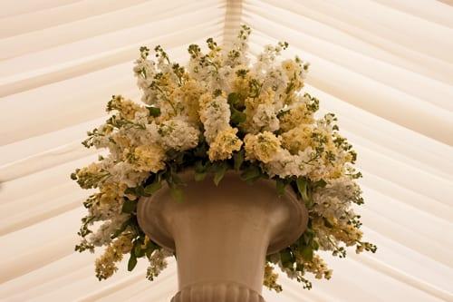 Guildford-Cathedral-Flower-Gala-2013-Robbie-Honey-Flowerona-4