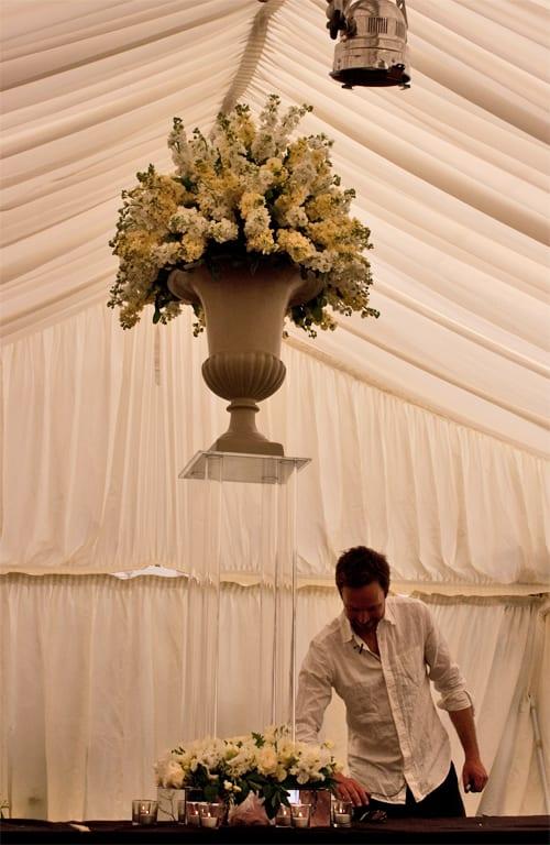 Guildford-Cathedral-Flower-Gala-2013-Robbie-Honey-Flowerona-5