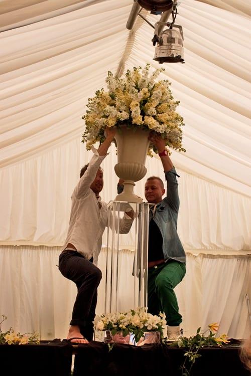 Guildford-Cathedral-Flower-Gala-2013-Robbie-Honey-Flowerona-6