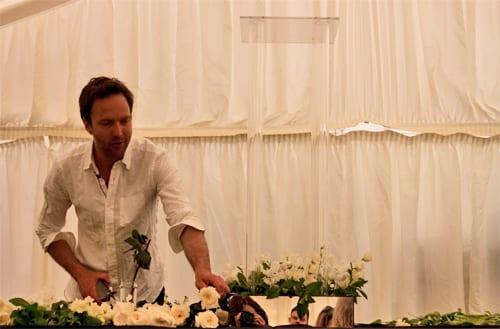 Guildford-Cathedral-Flower-Gala-2013-Robbie-Honey-Flowerona-8