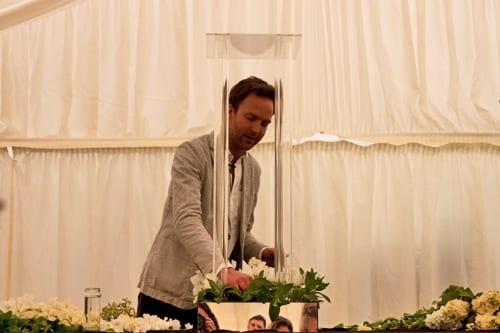 Guildford-Cathedral-Flower-Gala-2013-Robbie-Honey-Flowerona-9