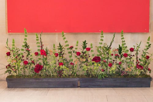 Guildford-Cathedral-Flower-Gala-Flowerona-4