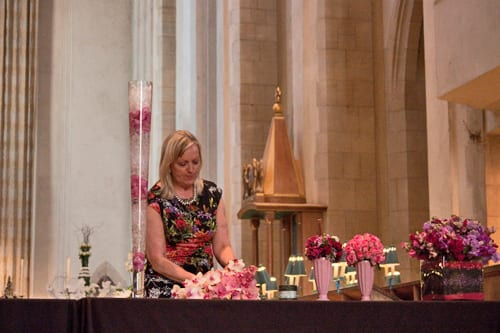 Guildford-Cathedral-Flower-Gala-Paula-Pryke-Demo-Flowerona-10