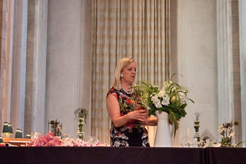 Guildford-Cathedral-Flower-Gala-Paula-Pryke-Demo-Flowerona-11