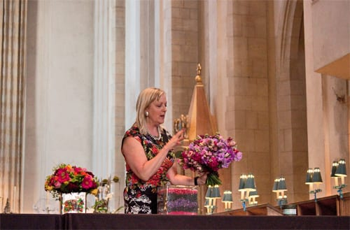 Guildford-Cathedral-Flower-Gala-Paula-Pryke-Demo-Flowerona-12