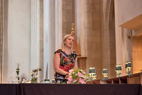 Guildford-Cathedral-Flower-Gala-Paula-Pryke-Demo-Flowerona-14