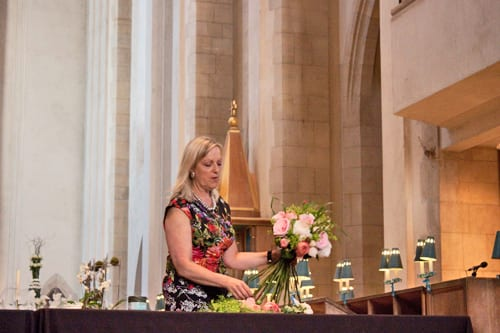 Guildford-Cathedral-Flower-Gala-Paula-Pryke-Demo-Flowerona-15