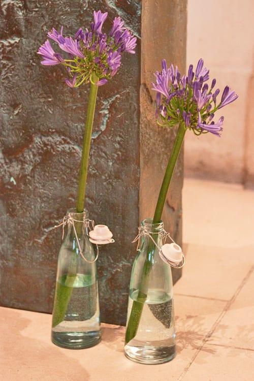 Guildford-Cathedral-Flower-Gala-Paula-Pryke-Demo-Flowerona-3