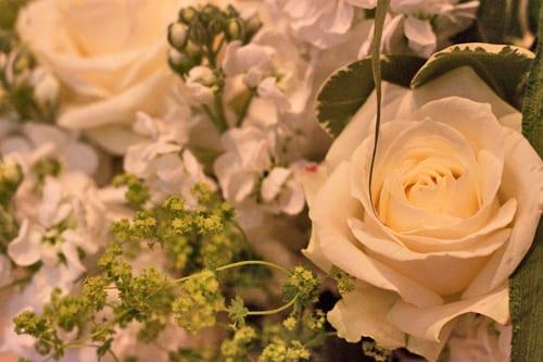 Guildford-Cathedral-Flower-Gala-Paula-Pryke-Demo-Flowerona-4