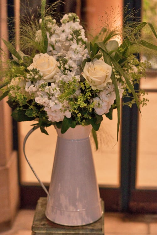 Guildford-Cathedral-Flower-Gala-Paula-Pryke-Demo-Flowerona-5