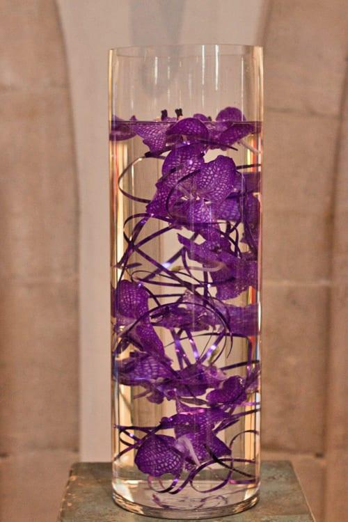 Guildford-Cathedral-Flower-Gala-Paula-Pryke-Demo-Flowerona-6