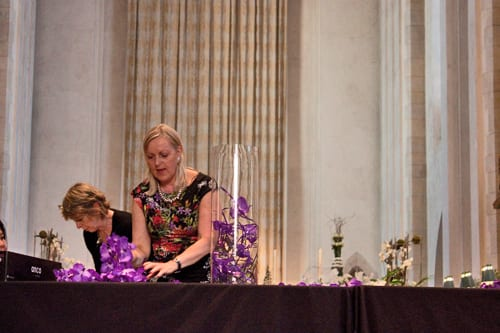 Guildford-Cathedral-Flower-Gala-Paula-Pryke-Demo-Flowerona-9