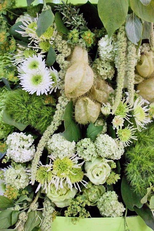 Guildford-Cathedral-Flower-Gala-Paula-Pryke-Flowerona-10