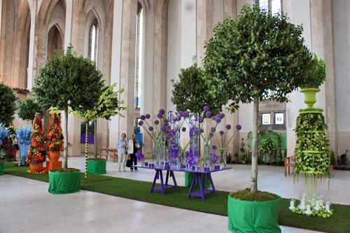 Guildford-Cathedral-Flower-Gala-Paula-Pryke-Flowerona-17