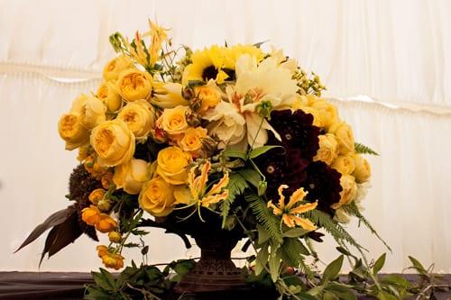 Guildford-Cathedral-Flower-Gala-Robbie-Honey-Demo-Flowerona-7