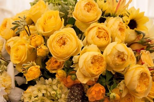 Guildford-Cathedral-Flower-Gala-Robbie-Honey-Demo-Flowerona-8