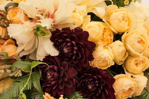Guildford-Cathedral-Flower-Gala-Robbie-Honey-Demo-Flowerona-9