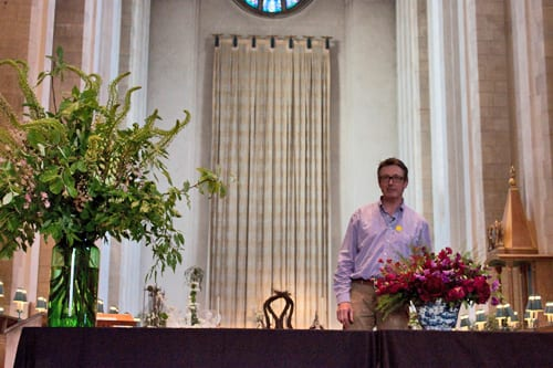 Guildford-Cathedral-Flower-Gala-Shane-Connolly-Demo-Flowerona-23