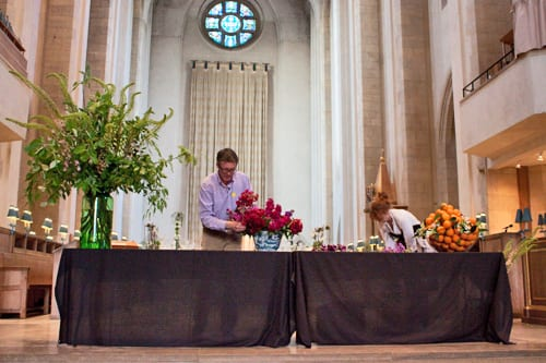 Guildford-Cathedral-Flower-Gala-Shane-Connolly-Demo-Flowerona-26