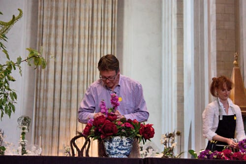 Guildford-Cathedral-Flower-Gala-Shane-Connolly-Demo-Flowerona-29