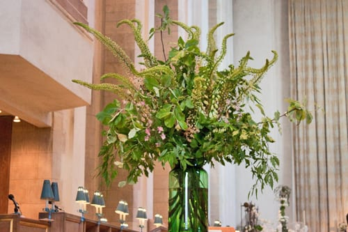 Guildford-Cathedral-Flower-Gala-Shane-Connolly-Demo-Flowerona-3