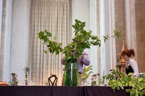 Guildford-Cathedral-Flower-Gala-Shane-Connolly-Demo-Flowerona-9