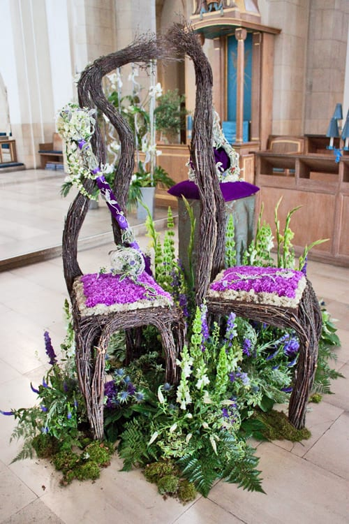 Guildford-Cathedral-Flower-Gala-Wendy-Andrade-Flowerona-7