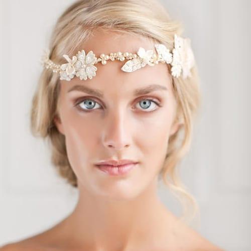 Jasmine-headband-by-Jannie-Baltzer Luella's Boudoir