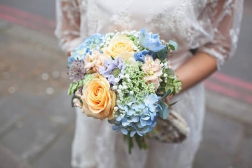 Love-Blooms-Bridal-bouquet