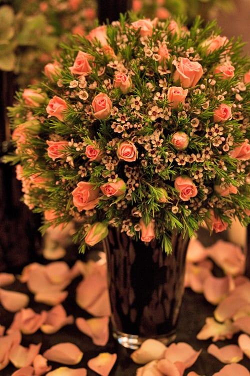 McQueens-Flower-School-Flowerona-1