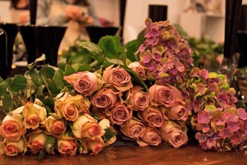 McQueens-Flower-School-Flowerona-23