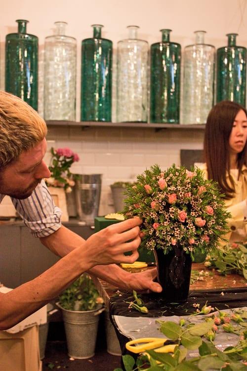 McQueens-Flower-School-Flowerona-6