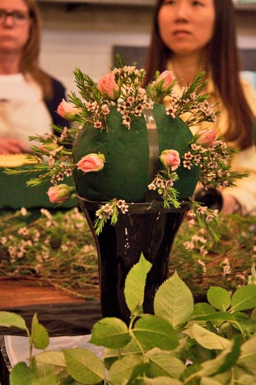 McQueens-Flower-School-Flowerona-7