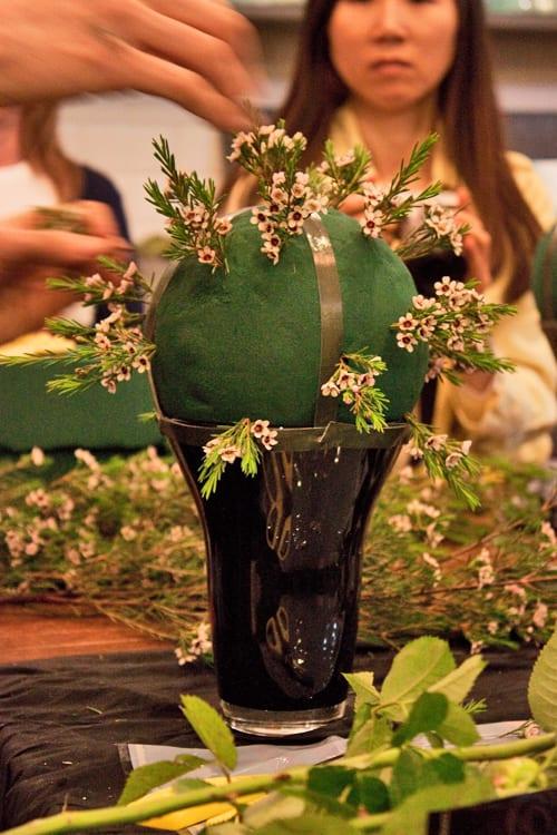 McQueens-Flower-School-Flowerona-8