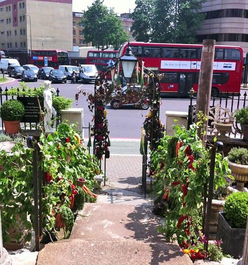 New-Covent-Garden-Flower-Market-Event-Flowerona-1