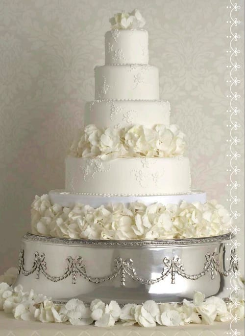 Peggy-Porschen-Wedding-Cake-2