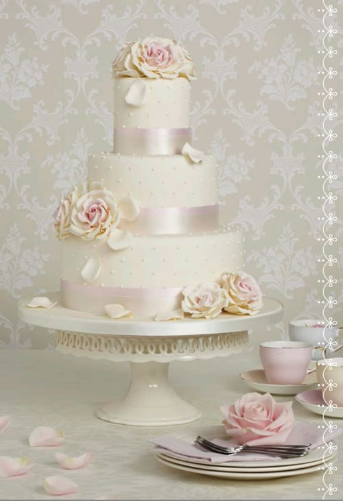 Peggy-Porschen-Wedding-Cake-5