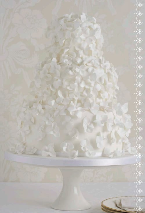 Peggy-Porschen-Wedding-Cake-6