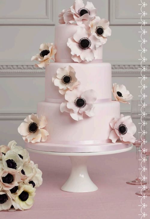Peggy-Porschen-Wedding-Cake-7