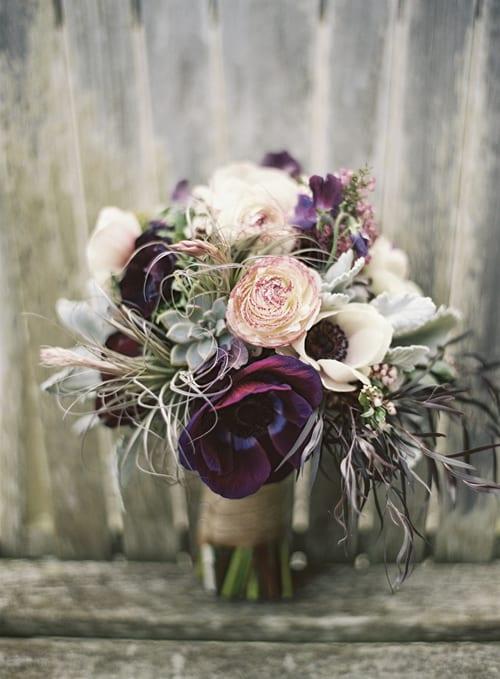 Flowerona Links: With Rapunzel, foxgloves & a picnic…