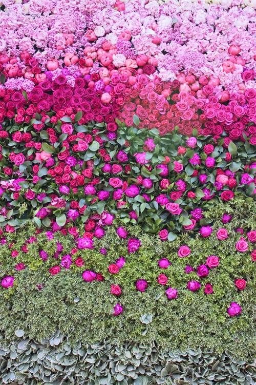 Rebecca-Louise-Law-Floral-Installation-Clifton-Nurseries-Flowerona-2